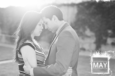 Dallas, TX Maternity Photography