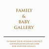 Luxury Family Photography by gavin conlan photography Ltd