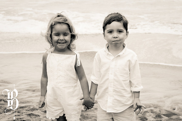 Oceanside Family Photography.Oceanside Beach.