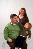 Aaron Lee Family 12-4-09_-139