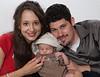 Brian & Esther 7-20-09_-214
