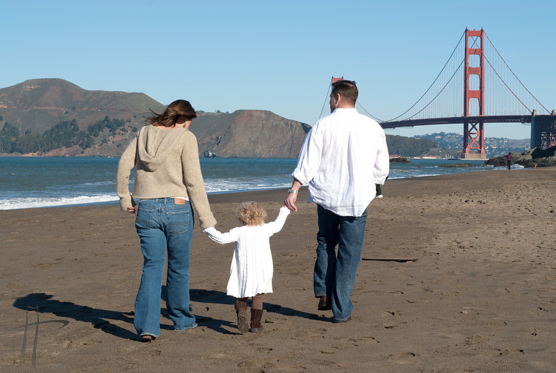 Cervantez Family 1-10-09_-104