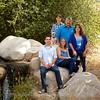 Reinhart Family-