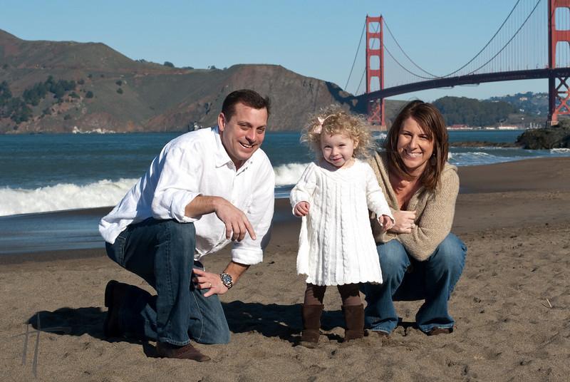 Cervantez Family 1-10-09_-111