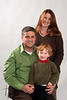 Aaron Lee Family 12-4-09_-136