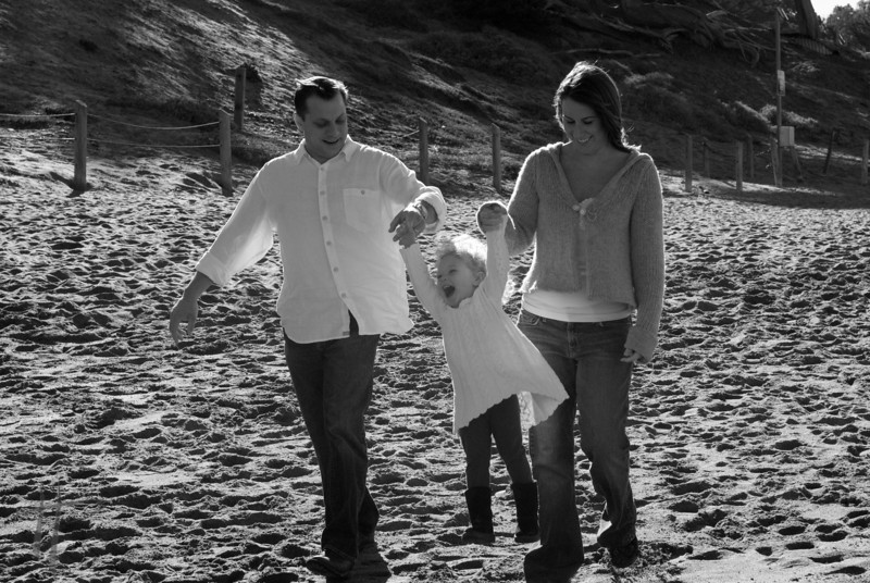 Cervantez Family 1-10-09_-128