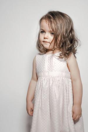 Child Portraiture