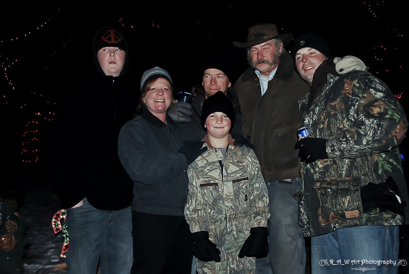 Nance and all the boys-1