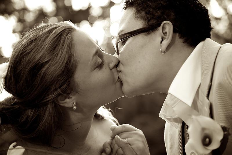 Alexis and Karla Wedding 5-22-11