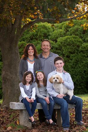 family, location