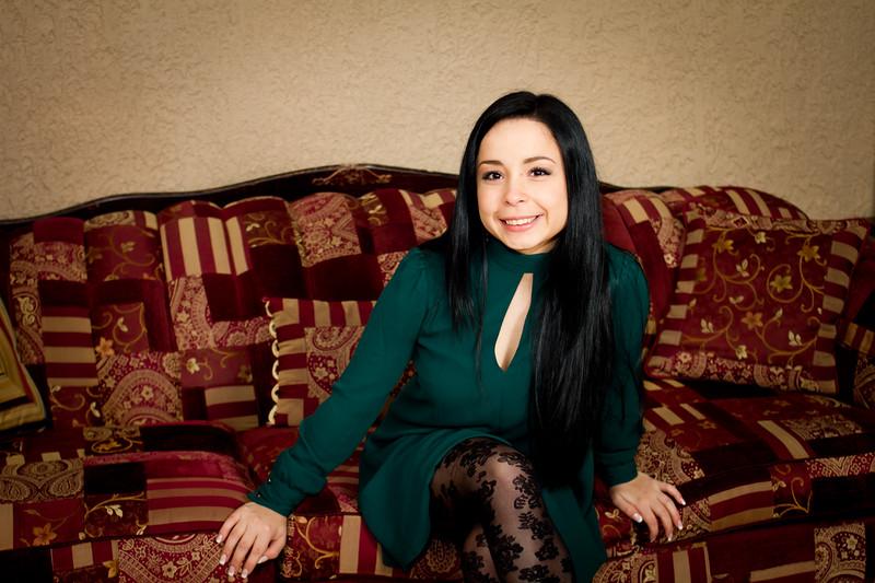 Paola & Rivera Family-34