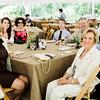 Sam's bar mitzvah | The Berkshires