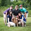 1808_Hurley Family_730