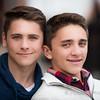 1610_Mudek Tony and Jake_013