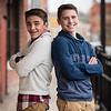 1610_Mudek Tony and Jake_091