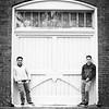1610_Mudek Tony and Jake_182