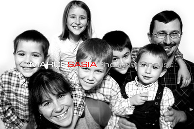 Family4Family 206