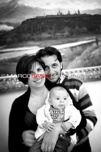 0714-Family4Family
