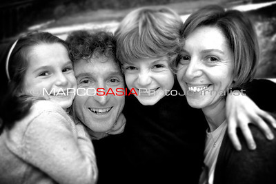 565-Family4Family