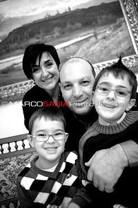 1094-Family4Family