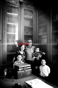 0023-Family-Pulvirenti