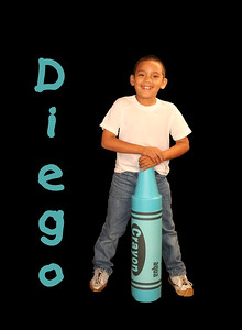 IMG_6943_diego_cropped2