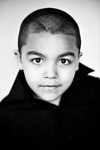 PortraitsBW_0012-1