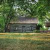 Corbett's Cabin