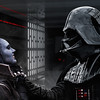 Mass Effect vs Star Wars