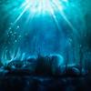 """The Lake of Souls"""