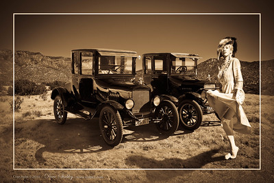 1925_Ts_Sandia_Kate-2