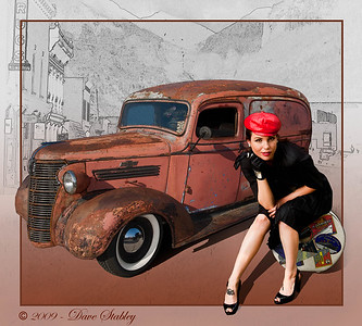 carshow-6086-Edit