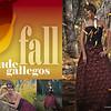 RWP_PT_Fall_Jude_Gallegos