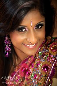 Luxury Fashion Photography by gavin conlan photography Ltd