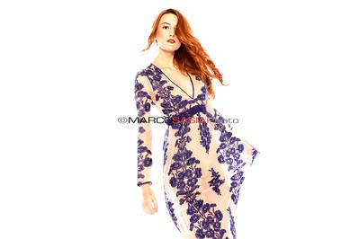 026 11#BeModel Valentina Rozzo