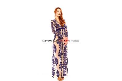 012 11#BeModel Valentina Rozzo
