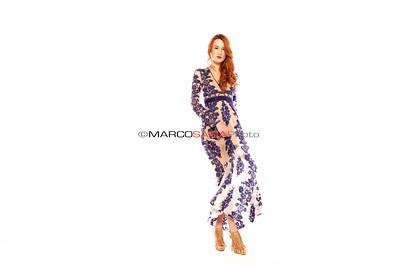 014 11#BeModel Valentina Rozzo