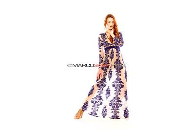 022 11#BeModel Valentina Rozzo