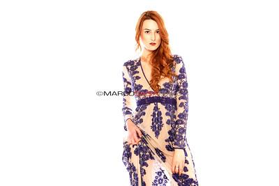 028 11#BeModel Valentina Rozzo
