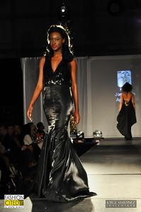 Fashion Cited 2013