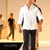 Voces Magazine International Fashion Week 2014