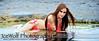 Model: Alexis Ramos<br /> MUA: Shanna Racquel<br /> Photographer: Alex Weisman