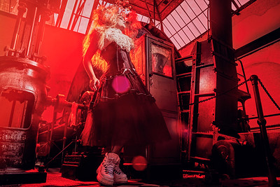 Shot during the Sony Alpha convention in Genk       #alphapro #inspiration_by_benq  #hensel #hensellighting #sekonic #xrite #modelshoot #modelphotography #imageoftheday