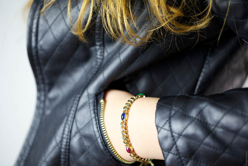 Jewellery, Classics
