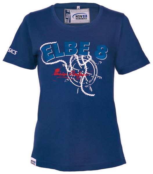 T-Shirt, female