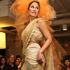 Austin Fashion Week 2010 - Bollywood Nights - Austin, Texas
