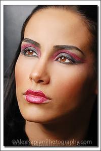 New York & New Jersey Model Portfolio Photography - Alex Kaplan