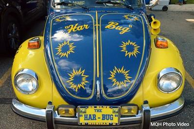 Har-bug