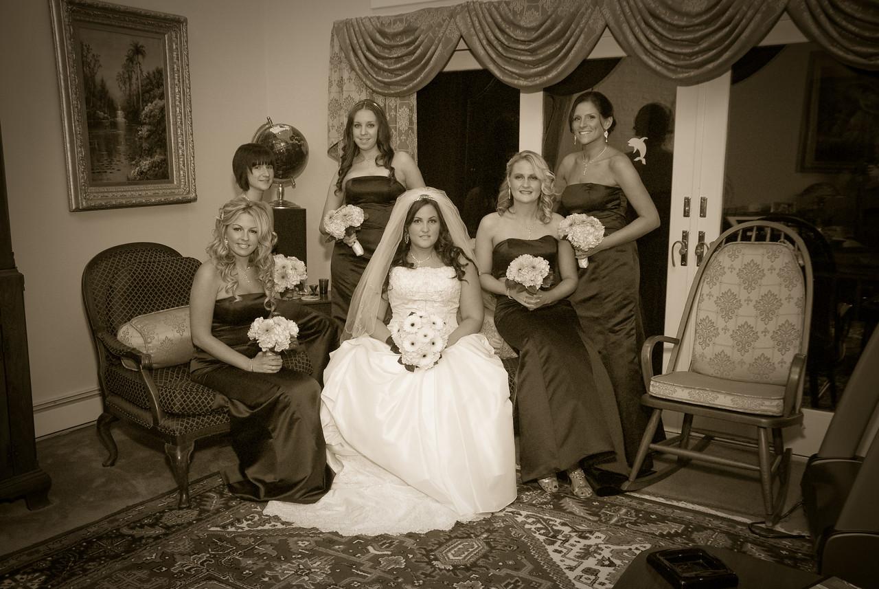 Gunson_Queen Wedding
