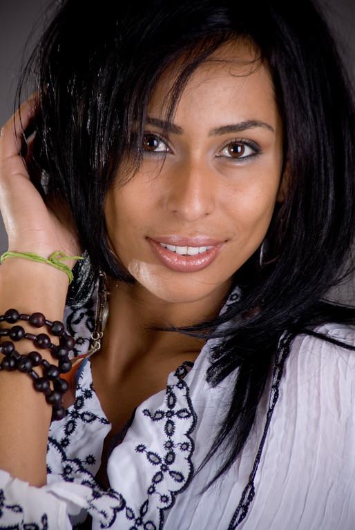 Simone Lino